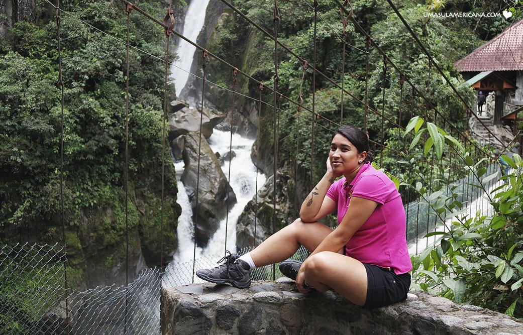 Dicas para fotografar pessoas nas viagens