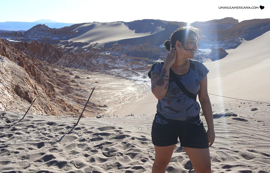 O que fazer no Atacama com preços e informações   Uma Sul Americana 3f9c329bad