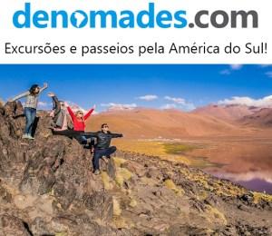 Denomades