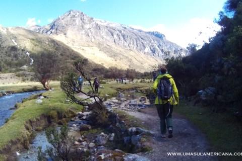 O que levar para o Peru - Como arrumar a mochila para viajar