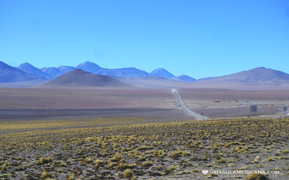 10 coisas que você precisa saber antes de fazer uma viagem pelo Chile