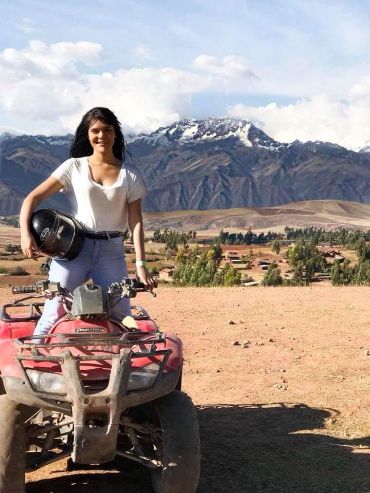 Aventuras em Cusco - Viagem a Cusco - 4 tipos de experiências para viver na capital dos incas