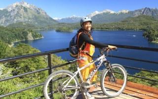 Como fazer o Circuito Chico por conta prórpria em Bariloche