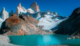 Viagem pela Argentina - 10 coisas que você deve saber antes de visitar o país