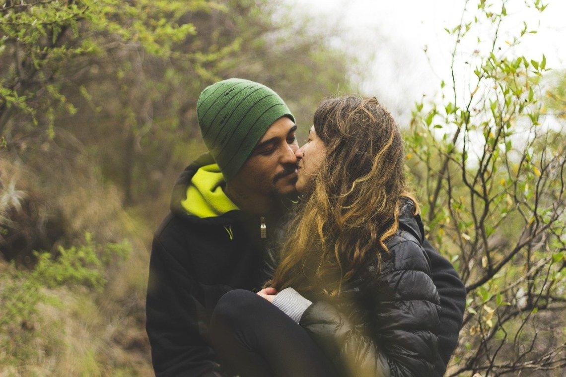 Amor de viagem - 10 dicas pra não sofrer nem se apegar