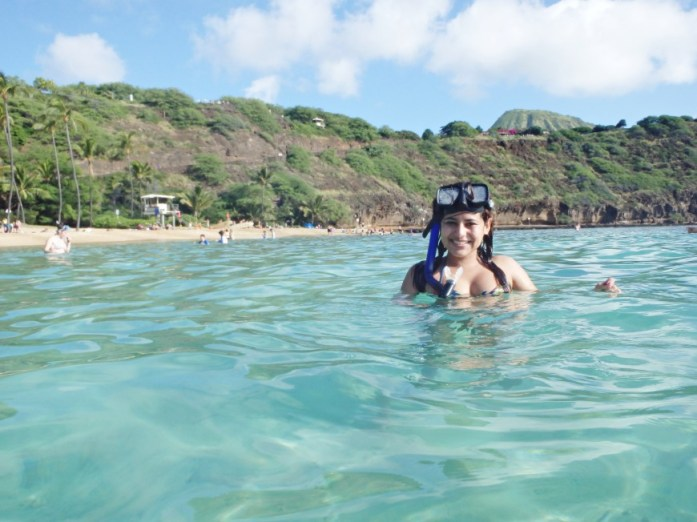 5 destinos que vale a pena voltar de novo - Havaí