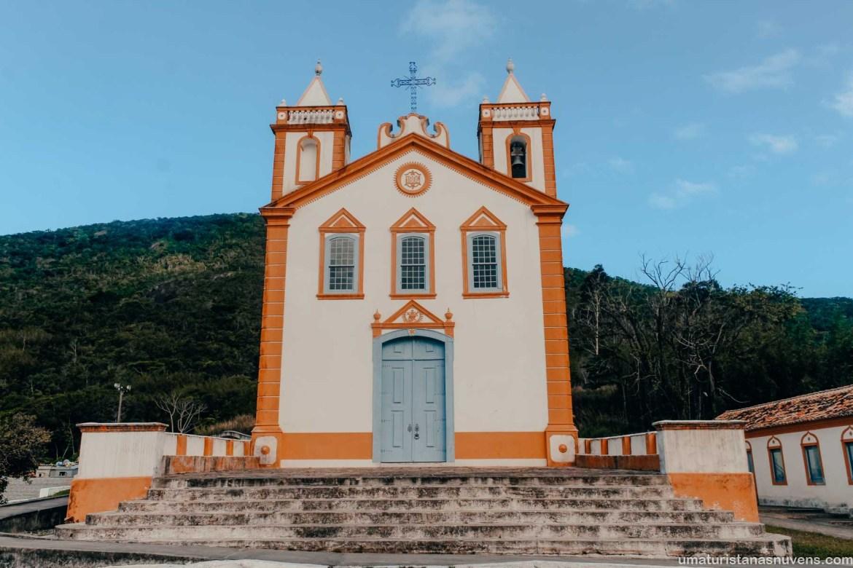 O que fazer em Florianópolis - roteiro 7 dias - Ribeirão da Ilha