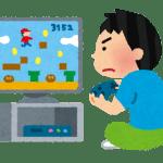 videogame_boy.png?resize=150%2C150