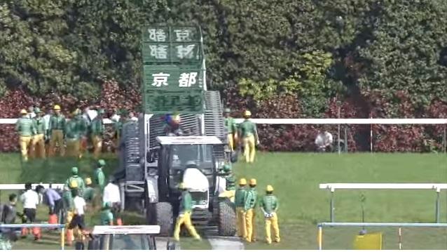 【競馬】天皇賞春を勝つ牝馬はこれから現れると思う?
