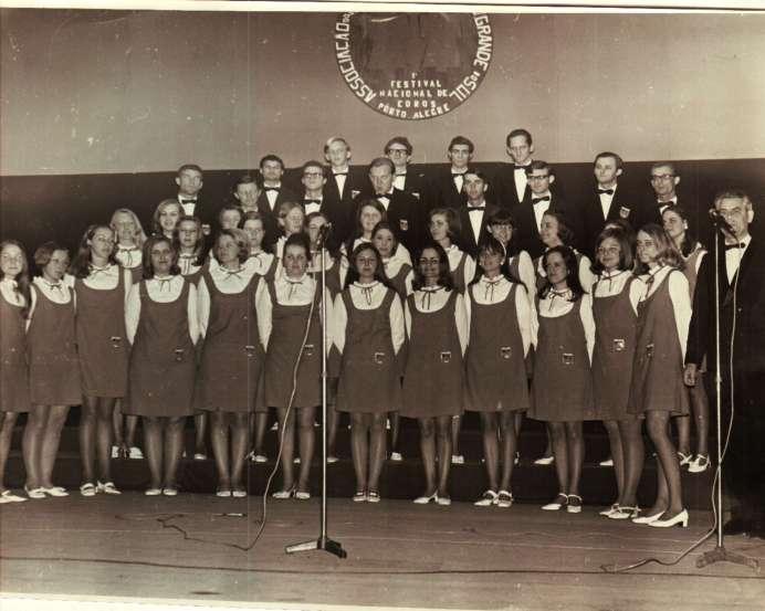 1969-1o-fest-nacional