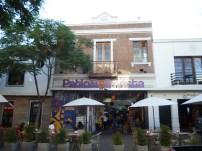 Pátio Bella Vista