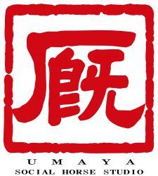 UMAYA-GUMI