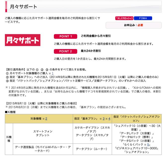 スクリーンショット 2015-08-24 12.25.41