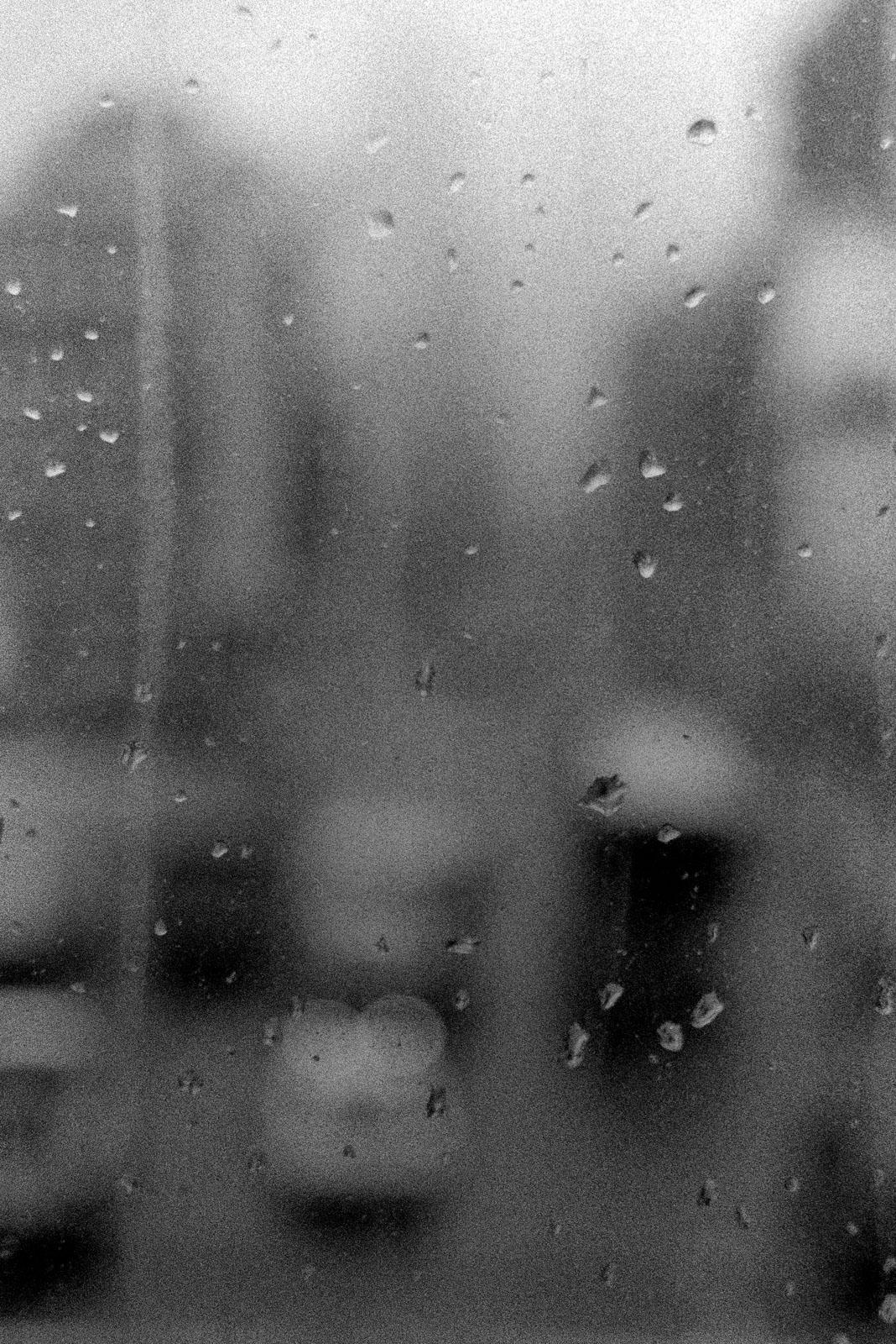 Umbertofederico Photography - Portfolio Analog