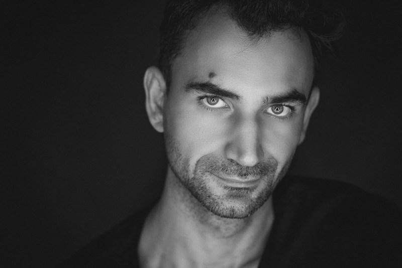 Umberto Federico Photography