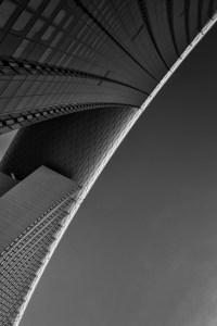 Umbertofederico Photography - Portfolio Reise