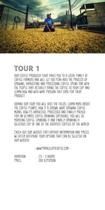 P14_Tour_Flyer