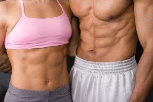 six-pack-abs-01