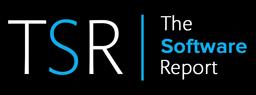 News author logo