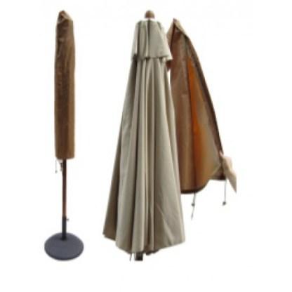 Protective Umbrella Cover