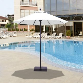 Galtech 725 patio Umbrella