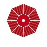 86 Harwood Crimson - Grade A