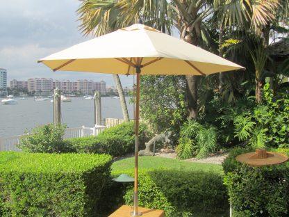 Bambrella Sirocco Umbrella