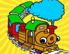 mezzi-trasporto-treno