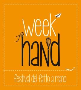 week-hand