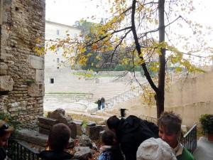 museo-archeologico-spoleto