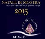 spoleto-2015