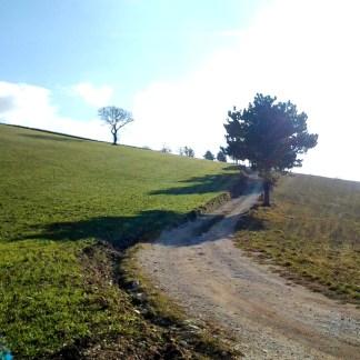 colfiorito-via-lauretana