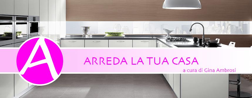 UNA CUCINA NEL SOTTOSCALA ARREDA LA TUA CASA  Umbria for