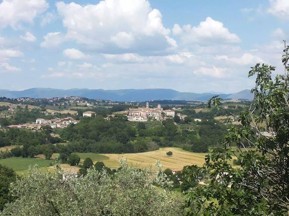 Castel dell'Aquila