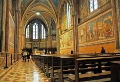 Assisi in un giorno