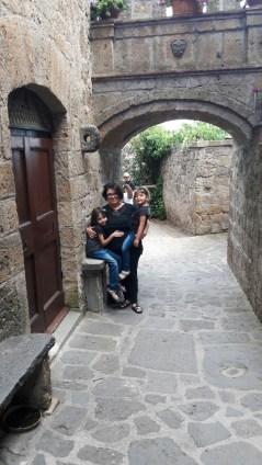 Civita di Bagnoregio