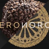 NERO NORCIA 2018