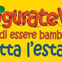 FIGURATEVI... TUTTA L'ESTATE