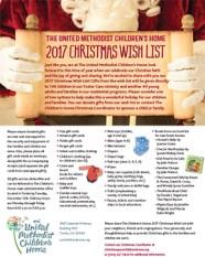 UMCH_Christmas Wishlist_2017.indd