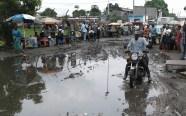 Nasina Kinshasa LO-120616