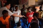 Nasina Kinshasa LO-3839