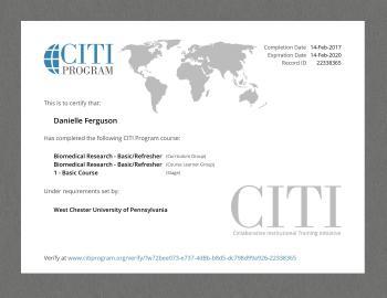 Citi certificate -page-001