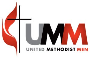 UMM-logo_GC