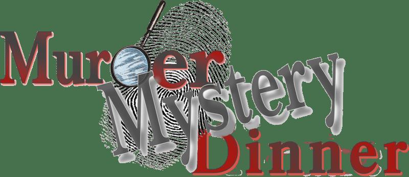 Order Murder Mystery Tickets Online!