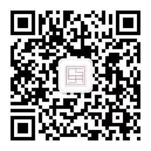 qrcode_for_gh_ad4d1697af71_1280