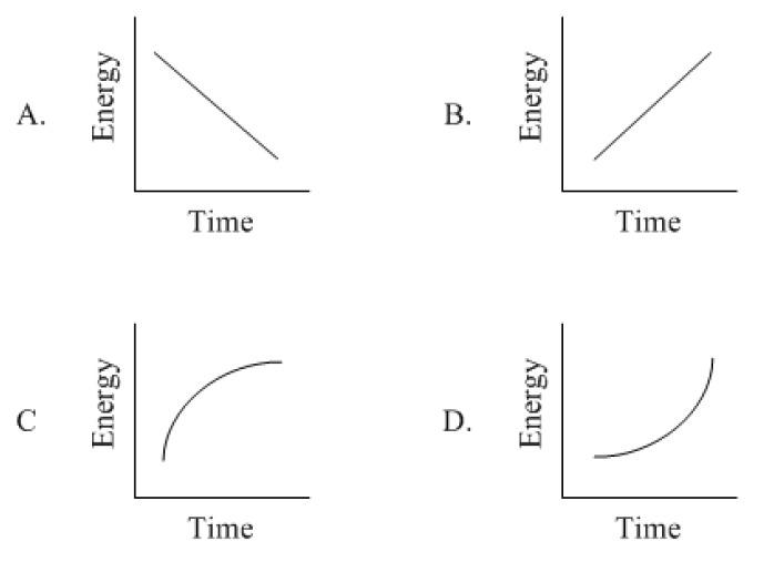 umdberg / Energy loss in flow