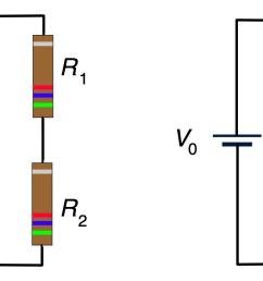 circuit diagram resistor [ 1320 x 660 Pixel ]