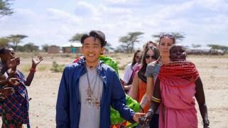 kenya2016-62