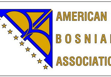 ABA Sends Letter to Congressman Tom Lantos