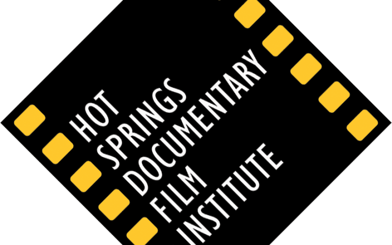 "UMD Applauds Hot Springs Film Festival for Screening ""Next Year in Lerin"""